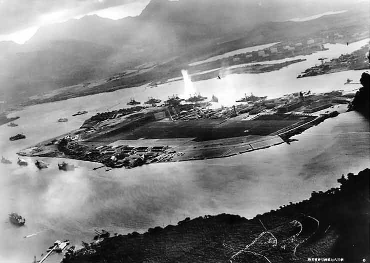 Attack_on_Pearl_Harbor_Japa